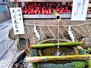 京都 市比賈神社 十六社