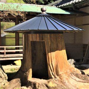 京都 大原野神社
