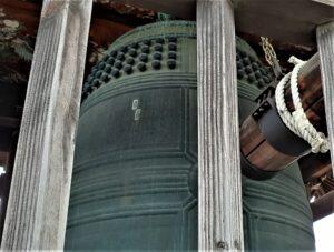 京都 豊国神社 方広寺